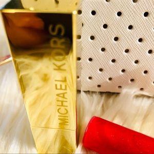 Michael Kors Makeup - Michael Kors Bombshell Sensation Sexy Amber Siren